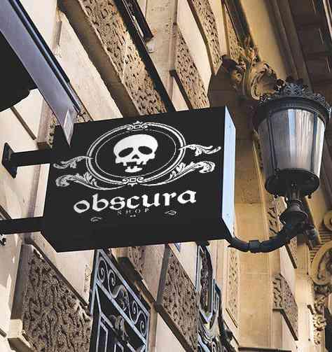 A Obscura Studios está oficialmente aberta
