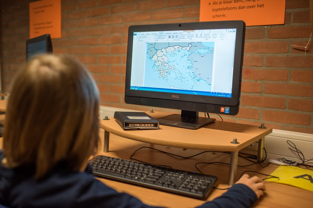 WietseVisser_ OSB de Dijk Zaandam-128