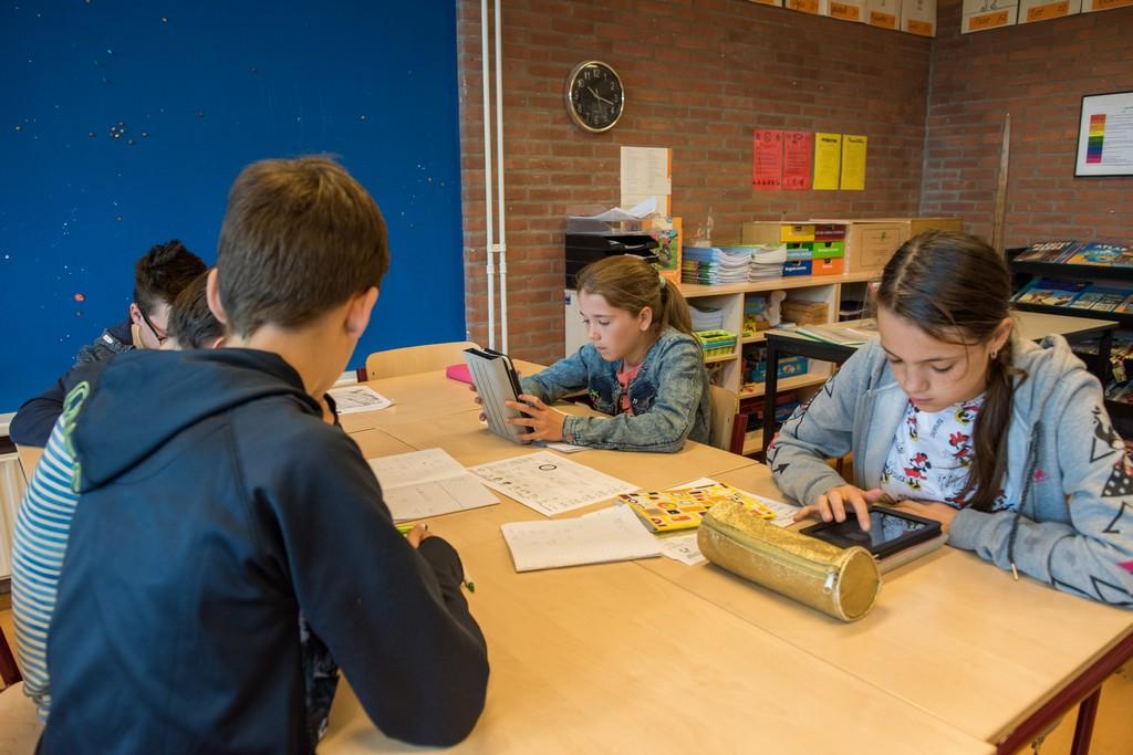 WietseVisser_ OSB de Dijk Zaandam-129