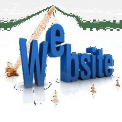 Nieuwe schoolwebsite bijna live