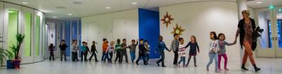 Spiegel-De-basisschool-met-aandacht-voor-elkaar