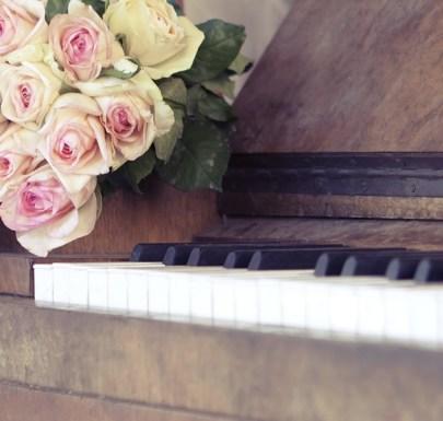 Musique d'enterrement
