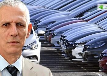 L Algerie Le Pays De Toutes Les Revoltes Le Reportage De M6 Fait Polemique
