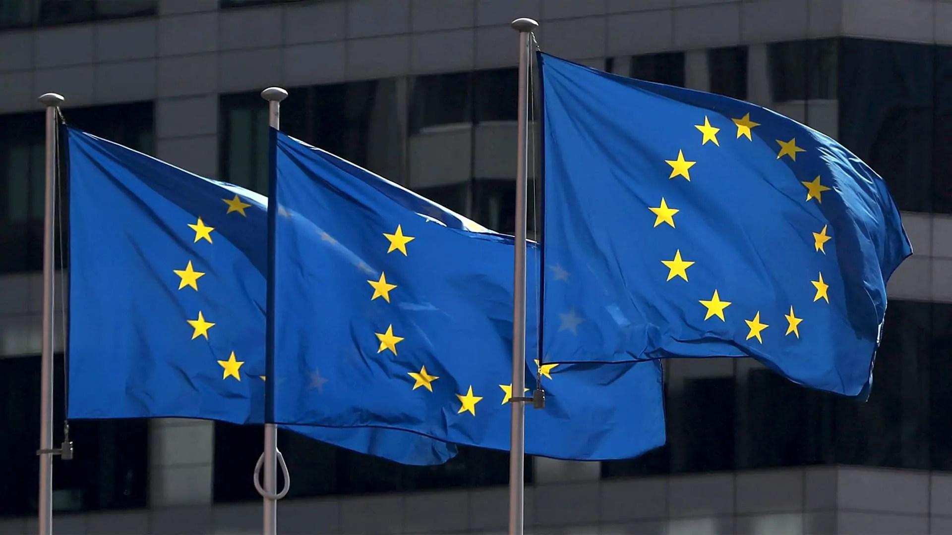 L'Europe annonce de nouvelles restrictions sur ses frontières