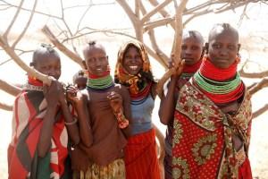 Non, l'Afrique n'a pas besoin de tutelle extérieure