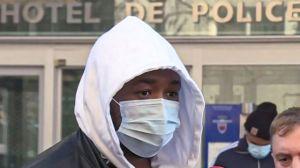 Affaire Michel Zecler: la France a évité une affaire George Floyd