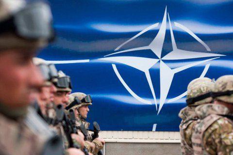 L'Otan perd la confiance de l'Europe
