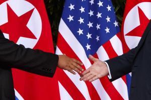 Dialogue entre l'Amérique et la Corée du Nord: un compromis est-il envisageable?