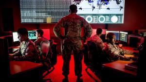 L'avenir tel que le voient les renseignements américains