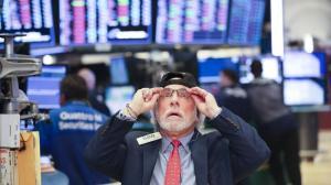 Sommes-nous prêts pour un nouveau krach boursier?