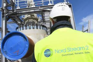 Les Etats-Unis ont l'intention d'empêcher l'exploitation de Nord Stream 2