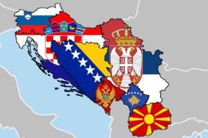 Balkans: la « poudrière » de l'Europe prépare encore bien des surprises