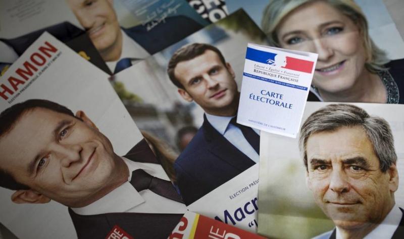 Régionales: le parti des abstentionnistes, toujours le plus grand parti de France
