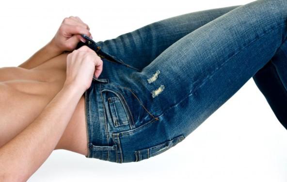 Health: 8 daily habits harmful to health!