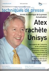 unisys-atex