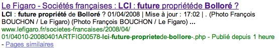 future-propriete-de-bollore.jpg