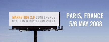 conference-marketing.jpg