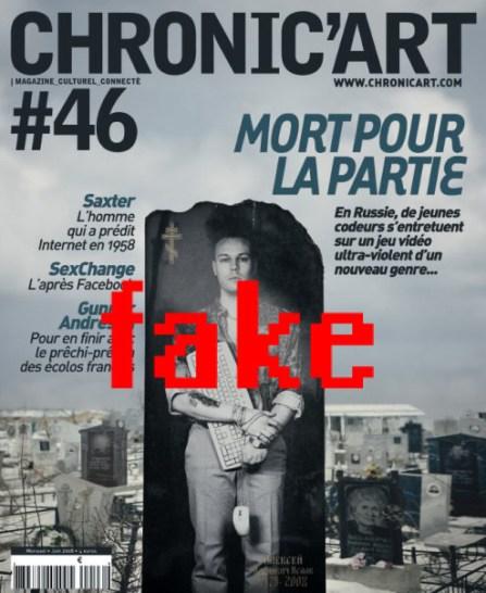 chrnonicart-fake.jpg