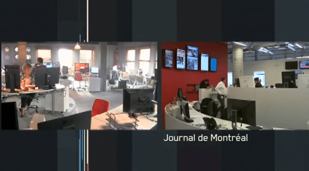 journal-de-montreal journalistes