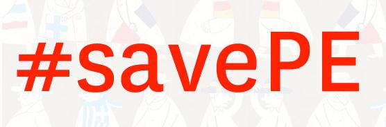 savePE