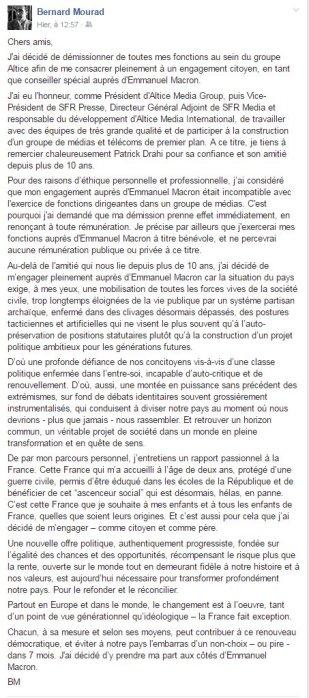 bernard-mourad-fb-source