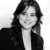 Voir le profil Twitter de Clara-Doïna Schmelck