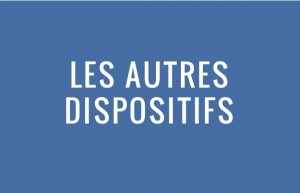 DispositifsAuTRes