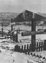 De la Soljeniţîn la Steinhardt: Gulagul între suferinţă mărturisită şi credinţă