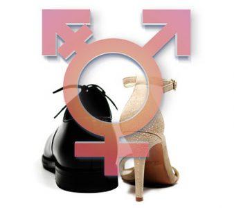 ¿Es el cambio de sexo un Derecho Humano fundamental?