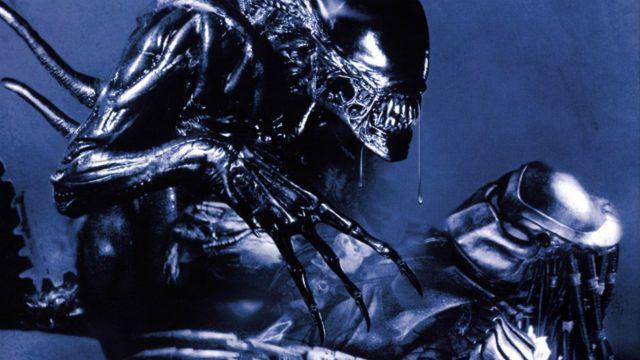 Alien-vs-Predador.jpg?resize=640%2C360