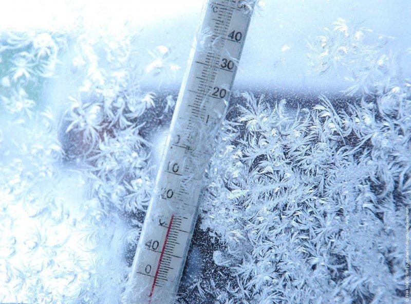 temperaturi record prahova