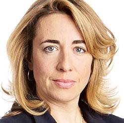 Katharine Viner new Guardian editor