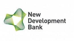 Bangladesh joins BRICS' New Development Bank