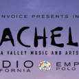 The Coachella Valley Music And Arts Festivalin Indio, CA, returns for 2012 with twice the fun. This year the festival runs two consecutive weekends, April 13-15 and April 20-22. The […]