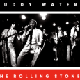 "Available in stores and online, the DVD and special two-disc DVD/CD package of Muddy Waters & The Rolling Stones ""Live At The Checkerboard Lounge Chicago 1981"". Additionally, this slice of […]"