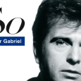 This video release tells the story behind the making of Peter Gabriel's 1986 album So. It was his fifth solo album and the first one to have a title (all […]