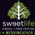 More festival news! Sweetlife Festivalhas announced the lineup for its 2013 edition, which is set for May 11th at Merriweather Post Pavilion in Columbia, Maryland. Phoenix, Yeah Yeah Yeahs, Passion […]