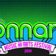 The annual Bonnaroo Music Festival in Manchester, TN, returns again for 2014. The festival runs June 12-15. The 2014 lineup has just been announced, and it has lots of great music, including: Elton […]