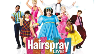 """Hairspray LIVE! Original Soundtrack Of The NBC Television Event is the companion album to NBC's broadcast of """"Hairspray Live!"""".The all-star cast featuresHarvey Fierstein, Jennifer Hudson, Ariana Grande, Kristin Chenoweth, Martin […]"""