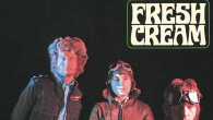 January 2017 sees the deluxe edition release ofFresh Cream, the debut album by British, blues boom, power trio,Cream.The3-CD + 1 Blu-Ray Audiodisc come housed in a gatefold sleeve within a […]