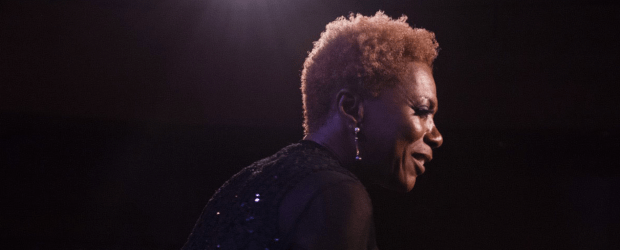 Lundy explores the realms of Jazz, Blues, Brazilian Samba and Pop with a multitude of messages that reflect not only the complexities of her own mindset, but the disparity of […]