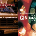 Gin Blossoms were formed in 1987 in Tempe, AZ, by lead guitarist/songwriter Doug Hopkins, Bill Leen and then-lead vocalist Jesse Valenzuela, (who eventually relinquished the lead vocal position to Robin […]