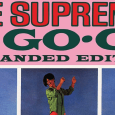 "By the time Motown released The Supremes A' Go-Go, the group's ninth studio album, on August 25, 1966, the group had already scaled the charts with hits like ""Where Did […]"