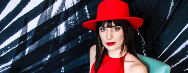 """With her re-creative pop music style, Elleblends a mix of jazz, soul and funk rhythms into her songs. After releasing her pop-funk laden track """"Too Bad,"""" shehas followed up with […]"""