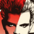 These are newly remastered vinyl reissues of Idol's first two solo LPs, Billy Idol and Rebel Yell, plus the expansive double-LP greatest-hits collection Idolize Yourself: The Very Best of Billy […]