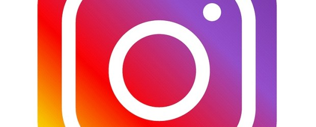 Hey, why not follow us on Instagram too. We are owmobsessedwithmusic here's a link: https://www.instagram.com/owmobsessedwithmusic/ Thanks! OWM Amazon|OWM eBay OWM Facebook|OWM Twitter| OWM Instagram Related