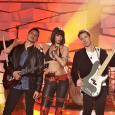 """Southern California based rock group Dynamos have released their latest single and video for the moody, driving""""Knowledge"""". The opening bass, guitar, and drums suggest a sense of mystery which grows […]"""