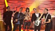 "Southern California based rock group Dynamos have released their latest single and video for the moody, driving ""Knowledge"". The opening bass, guitar, and drums suggest a sense of mystery which grows […]"