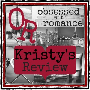 Kristys Review (2)