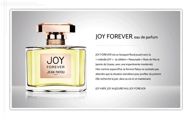 919x560xhighlights-joyforever-french.png.pagespeed.ic.JONalsPS5v